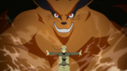 Kurama teams up.png