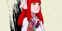 Akari Tatsushiro
