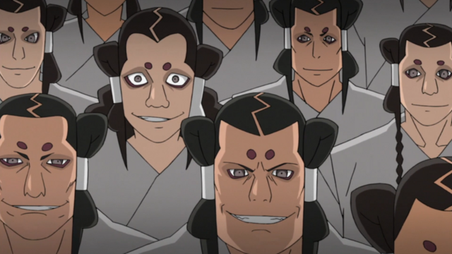 File:Kaguya Men.png