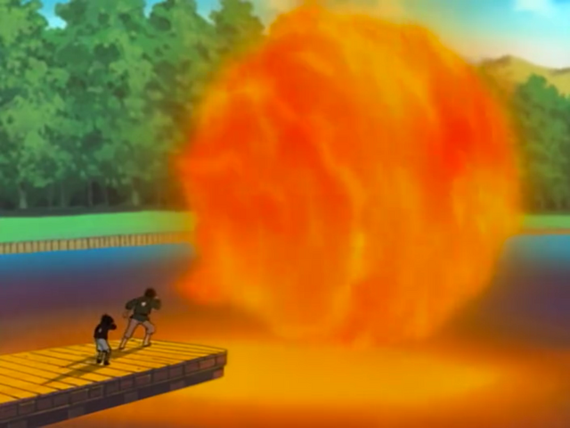 File:Fugaku produces a Fireball.png
