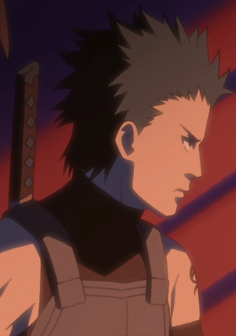File:Kinoto's face.png