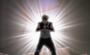 [Genjutsu] Avançado 55?cb=20140723051125&path-prefix=pt-br