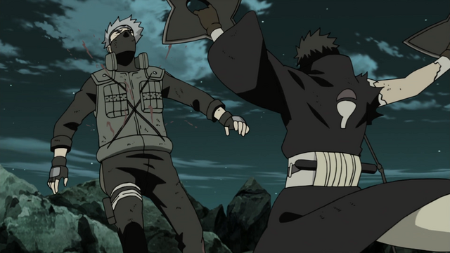 File:Obito vs. Kakashi.png