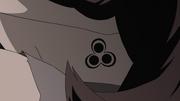Yukimi's mark