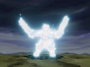 Lightning Strike Armour.png