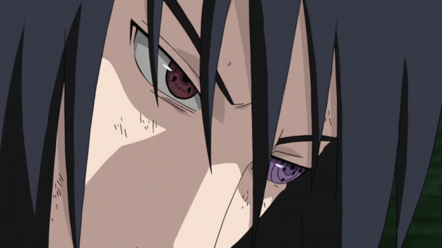 File:Sasuke's New Ambitions.png