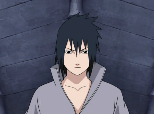 File:Sasuke Part 2.png