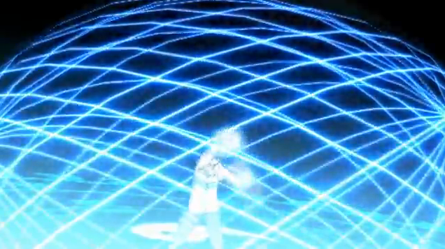 File:8 Trigrams 128 Palms Guard - 1.png