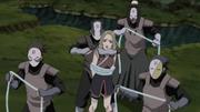 Hotaru kidnapped