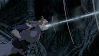 Fugai's Howl