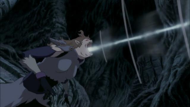 File:Fugai's Howl.png