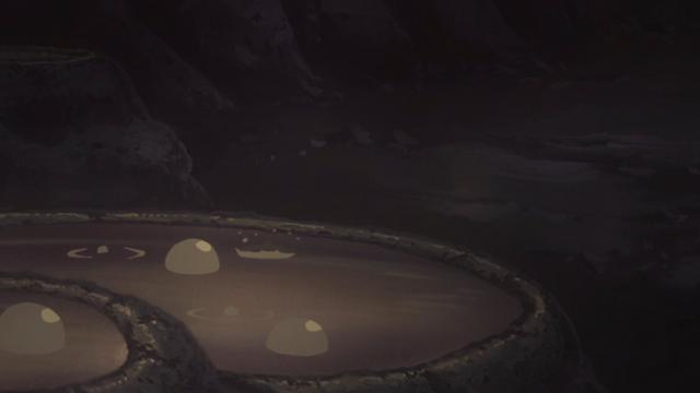 File:Elixir Mud.png