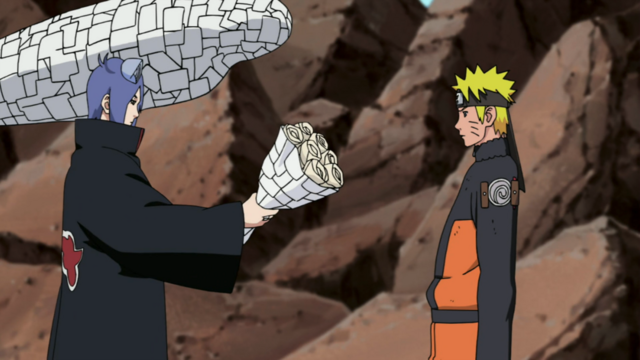 File:Konan and Naruto.png