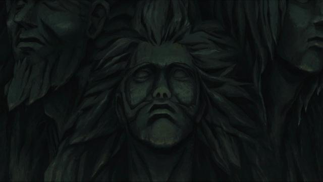 File:Kizashi Haruno as the Fourth Hokage.png
