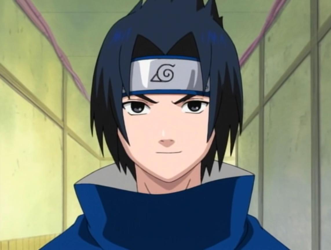 Sasuke uchiwa naruto wiki fandom powered by wikia - Image naruto sasuke ...
