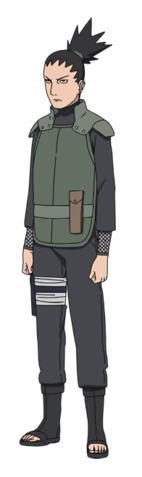 File:Shikamaru - The Last.png