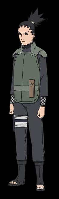 Shikamaru - The Last.png
