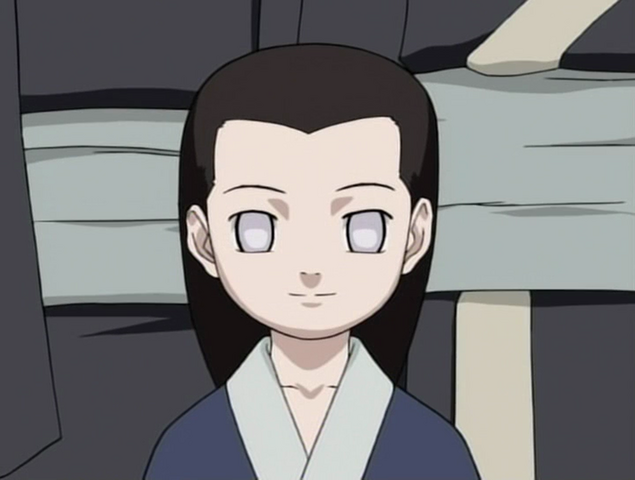 File:Young Neji.png