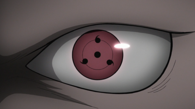 File:Hagoromo's Sharingan.png