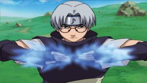 [Passiva] Iryō-nin 300?cb=20150810182725&path-prefix=pt-br