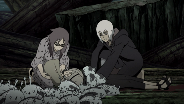 File:Taka helps Tsunade.png