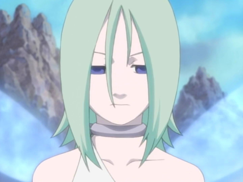 MAD】Naruto Shippuden Opening 13 [SPOILER] - YouTube