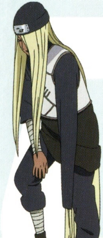 File:Tarui's Appearance.png