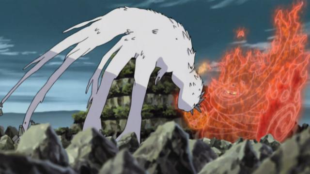 File:Itachi sealing Orochimaru.png