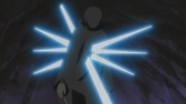 File:Chidori Sharp Spear Manipulated.png