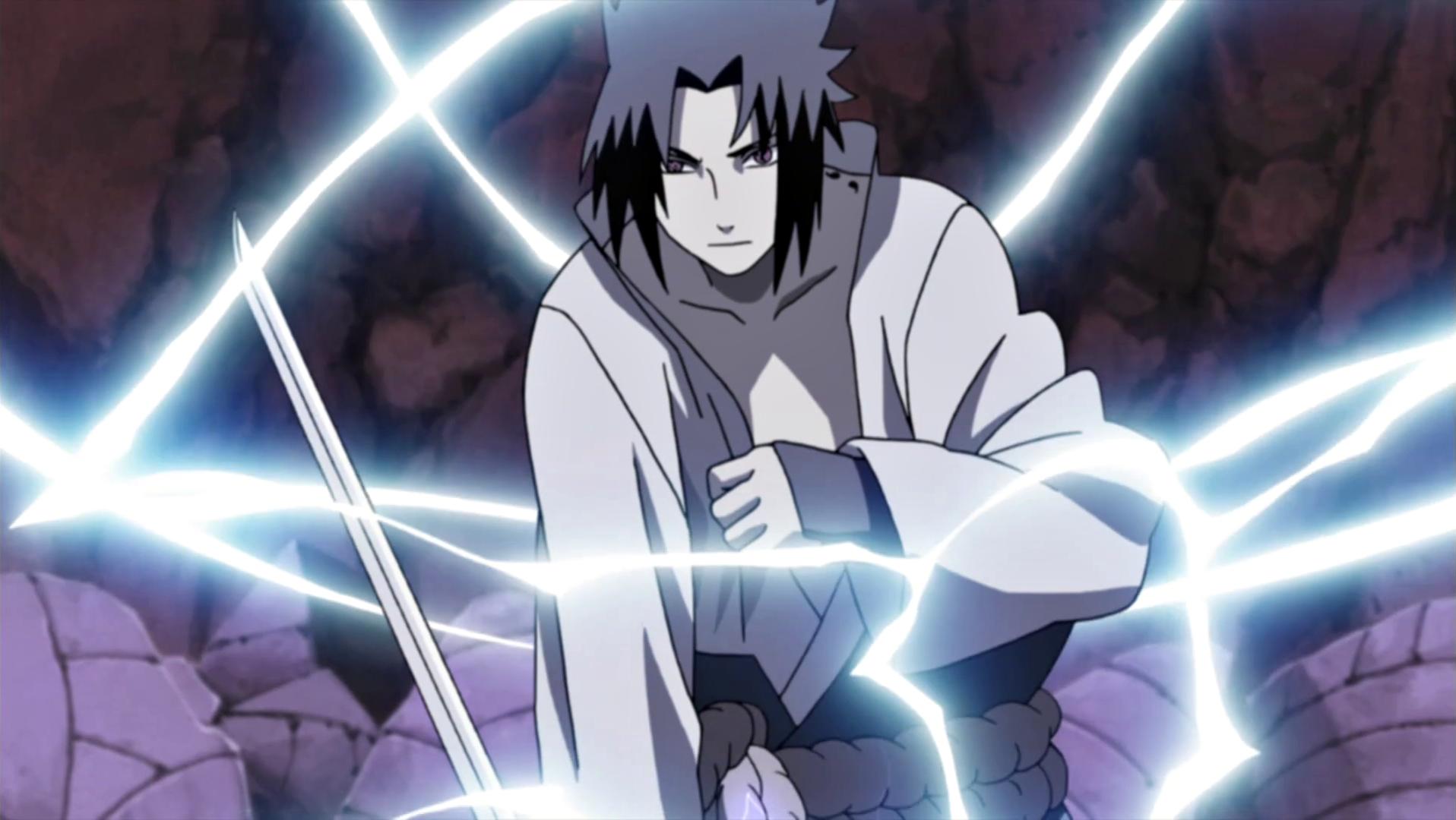 Chidori Current | Narutopedia | Fandom powered by Wikia