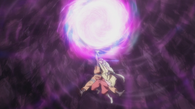 File:Naruto Shion Super Rasengan.png