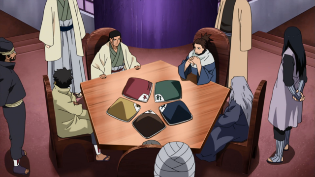 File:First Gokage summit.png