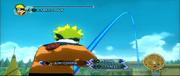 Naruto Cannon1