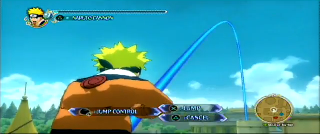 File:Naruto Cannon1.png