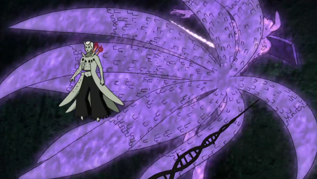File:Obito is taken down.png