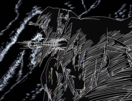 Youichi Saotome[const] Latest?cb=20130128172610&path-prefix=pt-br