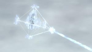 [Jutsus - Kekkei Genkai Elemental] Shouton [Cristal] 300?cb=20141218043627&path-prefix=pt-br