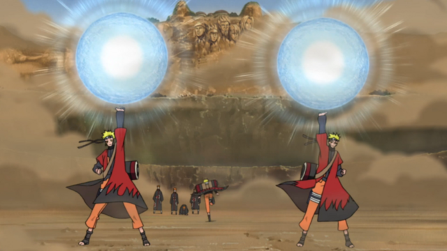 File:Sage Art Big Ball Rasengan.png
