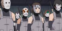 Team Ro