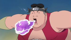 Ninjutsu - Poder Ninja 300?cb=20150305164421&path-prefix=pt-br