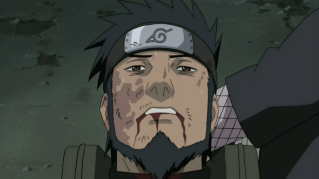 Berkas:Asuma Dying.PNG