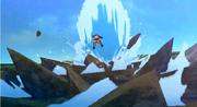 Water Sword3