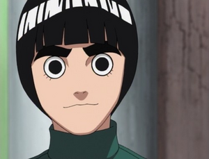 Rock Lee  300?cb=20130729004102&path-prefix=pt-br