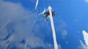 Explosivebite1