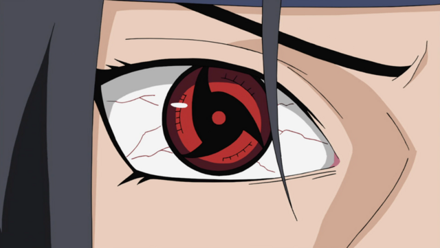 File:Itachi Using Genjutsu.png