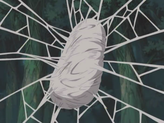 File:Spider Cocoon.png