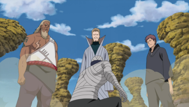 File:Kage Reincarnated.png
