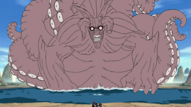 File:Killer B's Tailed Beast Mode.png