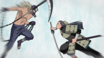Mifune vs. Hanzo past.png