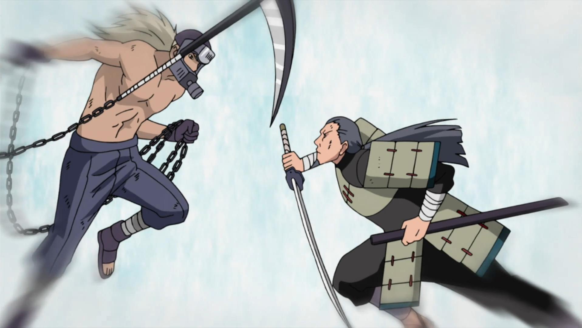 [Diferenças] Ninjas & Samurais Latest?cb=20150127175723